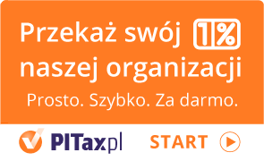 Upitax new start